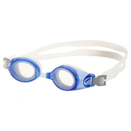 Delta Junior - okulary pływackie korekcyjne