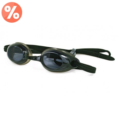 Aquasee Competition - okulary pływackie korekcyjne, kategoria Okulary pływackie z korekcją dla dorosłych, cena 255,00 zł - OP...