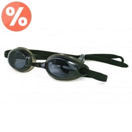 Aquasee Competition - okulary pływackie korekcyjne, kategoria Okulary pływackie z korekcją dla dorosłych, cena 230,00 zł - 10...
