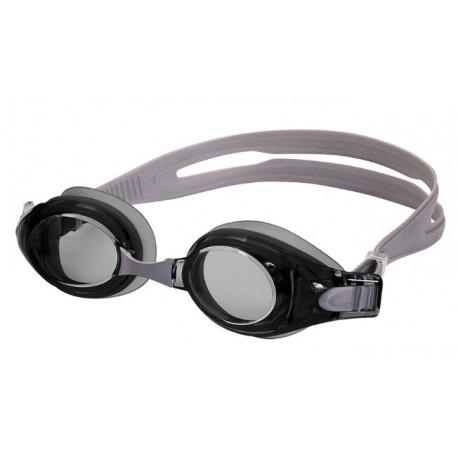 Hilco Velocity - okulary pływackie korekcyjne, kategoria Okulary pływackie z korekcją dla dorosłych, cena 275,00 zł - 41 - ok...