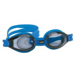 Leader/Hilco Vantage - okulary pływackie korekcyjne, kategoria Okulary pływackie z korekcją dla dorosłych, cena 255,00 zł - 2...
