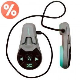 Finis - wodoszczelny odtwarzacz MP3 Duo, kategoria MP3 Player, cena 729,00 zł - 202 - okulary-plywackie-korekcyjne.com