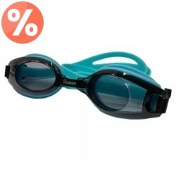 Aquasee Small - okulary pływackie korekcyjne, kategoria Okulary pływackie z korekcją dla dzieci, cena 230,00 zł - 11 - okular...