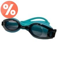 Aquasee Small - okulary pływackie korekcyjne