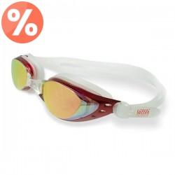Sutton Swimwear OPT1200 - okulary pływackie korekcyjne, kategoria Okulary pływackie z korekcją dla dorosłych, cena 280,00 zł ...