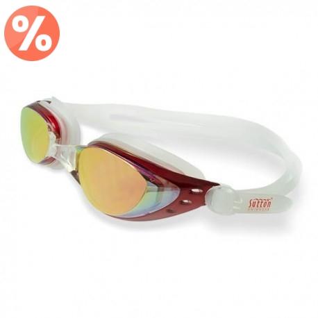 Sutton Swimwear OPT1200 - okulary pływackie korekcyjne, kategoria Okulary pływackie z korekcją dla dorosłych, cena 255,00 zł ...