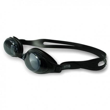 Sutton Swimwear OPT9000 - okulary pływackie korekcyjne, kategoria Okulary pływackie z korekcją dla dorosłych, cena 215,00 zł ...