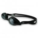 Sutton Swimwear OPT9000 - okulary pływackie korekcyjne