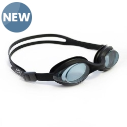 Sutton Swimwear OPT1800 - okulary pływackie korekcyjne