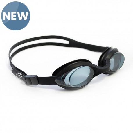 Sutton Swimwear OPT1800 - okulary pływackie korekcyjne, kategoria Okulary pływackie z korekcją dla dorosłych, cena 245,00 zł ...