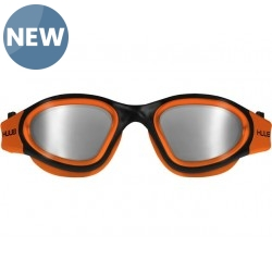 HUUB Aphotic Polarization - okulary pływackie, kategoria Okulary pływackie bez korekcji, cena 209,00 zł - OPK-O-220 - okulary...