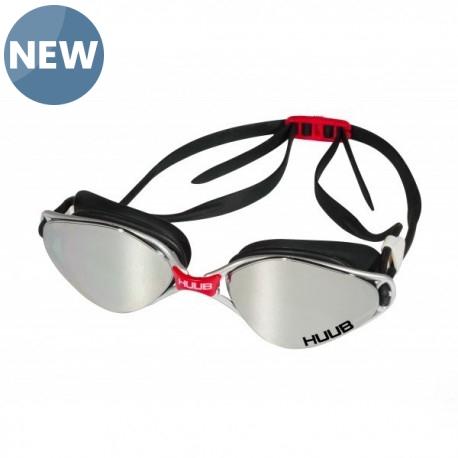 HUUB Altair - okulary pływackie korekcyjne, kategoria Okulary pływackie z korekcją, cena 369,00 zł - OPK-O-219 - okulary-plyw...