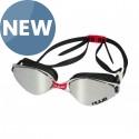 HUUB Altair - okulary pływackie korekcyjne