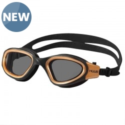 HUUB Aphotic Photochromatic - okulary pływackie, kategoria Okulary pływackie bez korekcji, cena 209,00 zł - OPK-O-217 - okula...