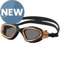 HUUB Aphotic Photochromatic - okulary pływackie