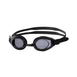 Gator High Minus - okulary pływackie korekcyjne, kategoria Okulary pływackie z korekcją dla dorosłych, cena 285,00 zł - OPK-O...