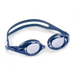 Deluxe optic - okulary pływackie korekcyjne, kategoria Okulary pływackie z korekcją dla dorosłych, cena 245,00 zł - 71 - okul...