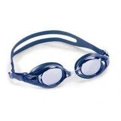 Deluxe - okulary pływackie, kategoria Okulary pływackie bez korekcji, cena 160,00 zł - 72 - okulary-plywackie-korekcyjne.com