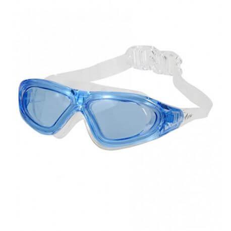View Extreme - okulary pływackie, kategoria Okulary pływackie bez korekcji, cena 205,00 zł - 73 - okulary-plywackie-korekcyjn...