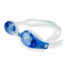 Sutton Swimwear Small OPT9300