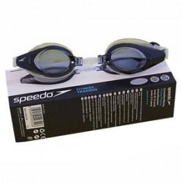 Speedo Mariner - okulary pływackie korekcyjne, kategoria Okulary pływackie z korekcją dla dorosłych, cena 215,00 zł - 6 - oku...