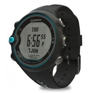 GARMIN SWIM - zegarek treningowy dla pływaków, kategoria Zegarki treningowe, cena 615,00 zł - 90 - okulary-plywackie-korekcyj...