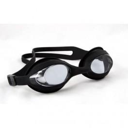 Vflex Active - okulary pływackie korekcyjne, kategoria Okulary pływackie z korekcją dla dorosłych, cena 245,00 zł - 15 - okul...