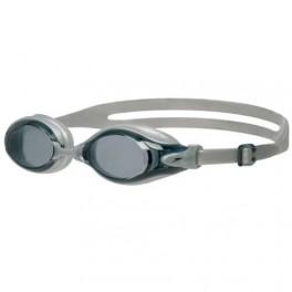Speedo Pulse - okulary pływackie korekcyjne