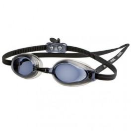 Gator Competition - okulary pływackie korekcyjne