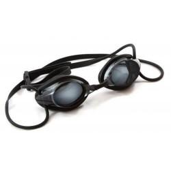 Vflex Hydrus - okulary pływackie korekcyjne, kategoria Okulary pływackie z korekcją dla dorosłych, cena 280,00 zł - OPK-O-21 ...