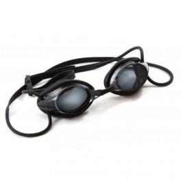 Vflex Hydrus - okulary pływackie korekcyjne, kategoria Okulary pływackie z korekcją dla dorosłych, cena 255,00 zł - 21 - okul...