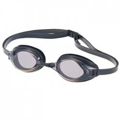 Swans - okulary pływackie korekcyjne, kategoria Okulary pływackie z korekcją dla dorosłych, cena 270,00 zł - OPK-O-24 - okula...