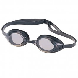 Swans - okulary pływackie korekcyjne, kategoria Okulary pływackie z korekcją dla dorosłych, cena 270,00 zł - 24 - okulary-ply...