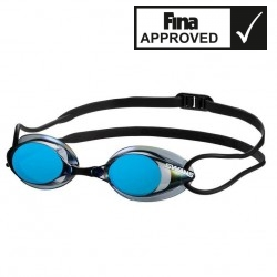 Swans SR1M Optical - okulary pływackie korekcyjne, kategoria Okulary pływackie z korekcją dla dorosłych, cena 311,00 zł - OPK...