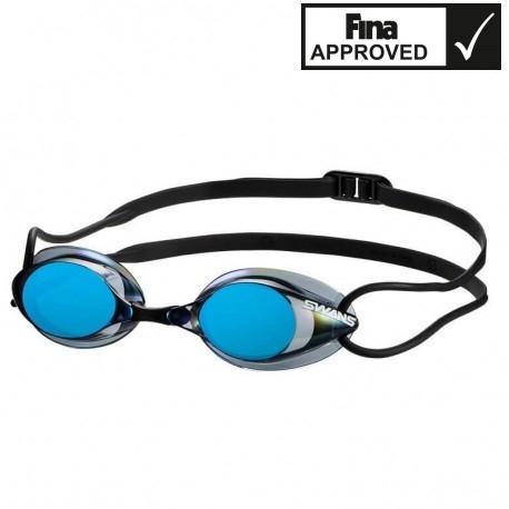 Swans SR1M Optical - okulary pływackie korekcyjne, kategoria Okulary pływackie z korekcją dla dorosłych, cena 335,00 zł - OPK...