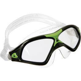 Aqua Sphere SEAL XP2 - okulary pływackie