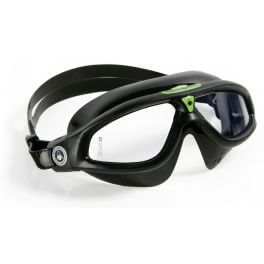 Aqua Sphere SEAL XP - okulary pływackie, kategoria Okulary pływackie Aqua Sphere, cena 209,00 zł - 98 - okulary-plywackie-kor...