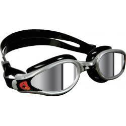 Aqua Sphere Kaiman Exo - okulary pływackie, kategoria Okulary pływackie Aqua Sphere, cena 219,00 zł - 95 - okulary-plywackie-...