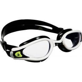 Aqua Sphere Kaiman Exo - okulary pływackie