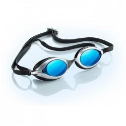 Sable Water Optics RS101 mirror - okulary pływackie korekcyjne, kategoria Okulary pływackie z korekcją dla dorosłych, cena 43...