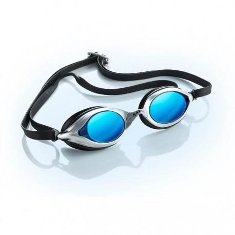 Sable Water Optics RS101 mirror - okulary pływackie korekcyjne, kategoria Okulary pływackie z korekcją dla dorosłych, cena 49...