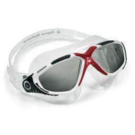 Aqua Sphere Vista - okulary pływackie, kategoria Okulary pływackie Aqua Sphere, cena 239,00 zł - 96 - okulary-plywackie-korek...