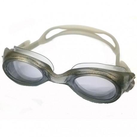 Gator Glazable - okulary pływackie korekcyjne, kategoria Okulary pływackie z korekcją niestandardową, cena 490,00 zł - OPK-O-...