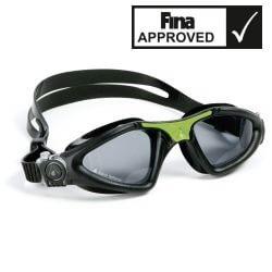 Aqua Sphere Kayenne - okulary pływackie, kategoria Okulary pływackie Aqua Sphere, cena 219,00 zł - OPK-O-94 - okulary-plywack...
