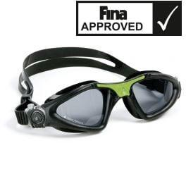 Aqua Sphere Kayenne - okulary pływackie, kategoria Okulary pływackie Aqua Sphere, cena 219,00 zł - 94 - okulary-plywackie-kor...