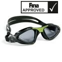 Aqua Sphere Kayenne - okulary pływackie