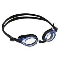 B&S 9461 Glazeable - okulary pływackie korekcyjne