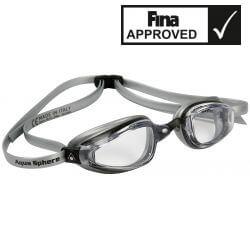 Aqua Sphere K180+ MP - okulary pływackie, kategoria Okulary Pływackie Michael Phelps, cena 215,00 zł - OPK-O-103 - okulary-pl...