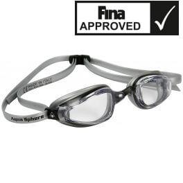 Aqua Sphere K180+ MP - okulary pływackie, kategoria Okulary Pływackie Michael Phelps, cena 195,00 zł - 103 - okulary-plywacki...