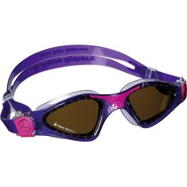 Aqua Sphere Kayenne Lady - okulary pływackie